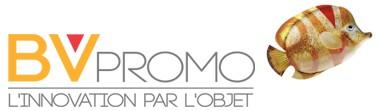 BV Promo