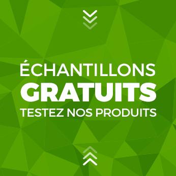 XX_Echantillons04.jpg